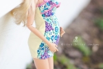 barbie-maternity-10